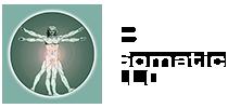 BR Somatics LLC Logo